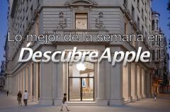 Lo mejor de la semana en DescubreApple: Interrogantes