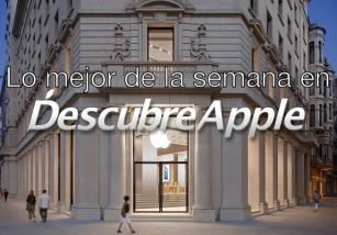 Lo mejor de la semana en DescubreApple: Todo software se mueve con la llegada de OS X El Capitan