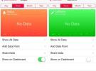La Clínica Mayo presentará su app para HealthKit en el Evento de hoy