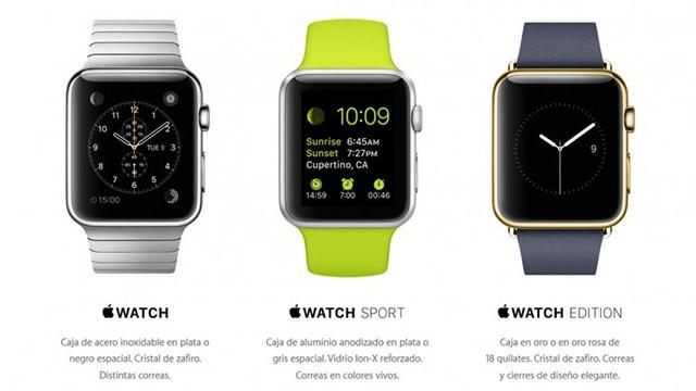 apple-watch-precio