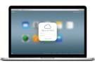 Apple ahora avisa por email a los usuarios cuando se accede a iCloud.com