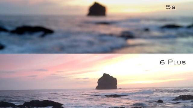 iPhone 6 foto3