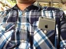 El iPhone 6 auténtico ya se deja ver por Vietnam