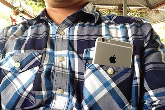 iPhonesVietnam2