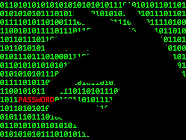 password_hacking