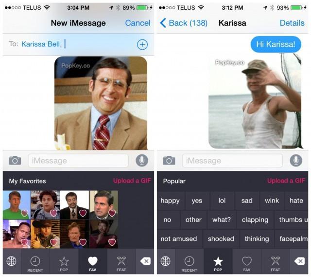 teclado-GIF-iOS-8