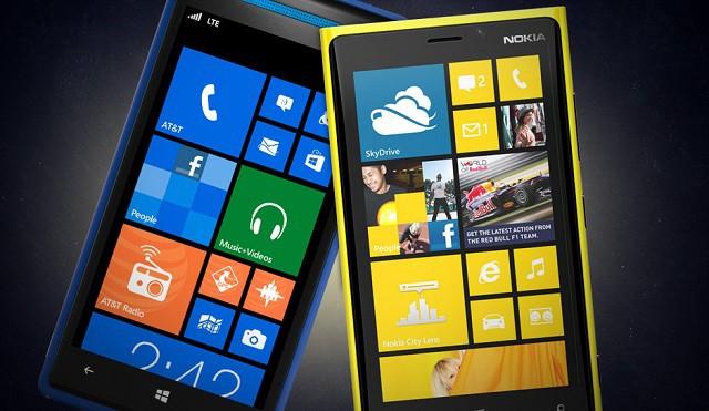 Juegos exclusivos para Windows Phone