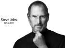 Tim Cook recuerda a Steve Jobs en una carta a los empleados de Apple