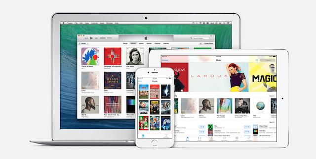 Apple-Mac-iPad-iPhone