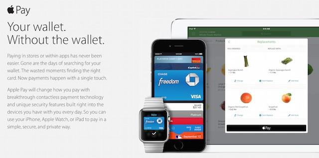 Apple-Pay-publi