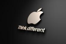 ¿Apple es ahora más humilde y humana?