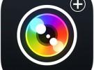 Descarga GRATIS Camera+ en tu iPhone siguiendo estos sencillos pasos