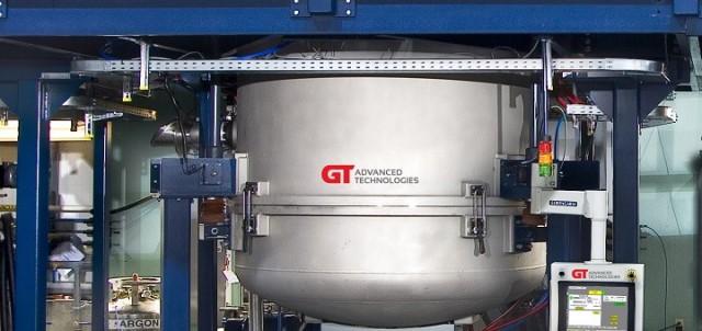 GT-Advanced-horno