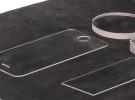 El proveedor de cristal de zafiro de Apple se declara en bancarrota