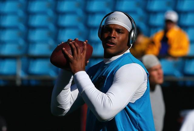 Se acabó el lucir auriculares Beats para los jugadores de la NFL