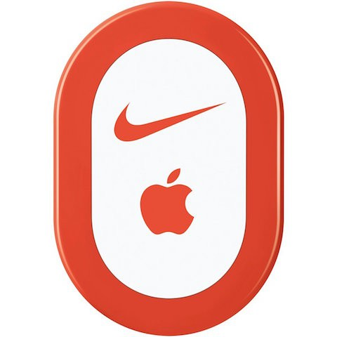 Nike-Plus