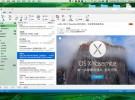 Así podría ser el aspecto del próximo Microsoft Office para Mac