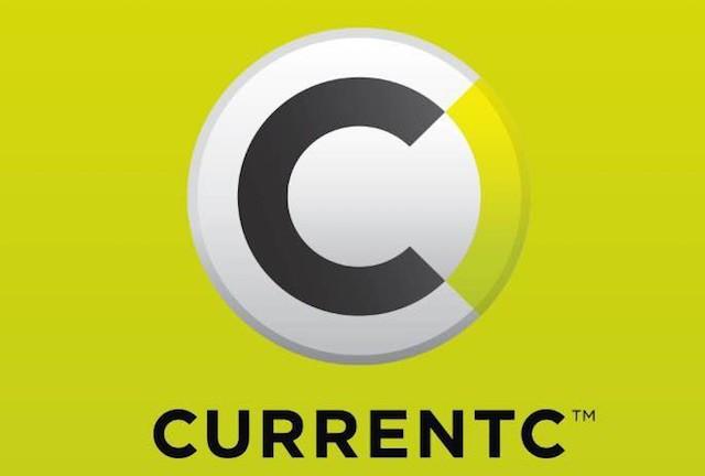 currentc-logo
