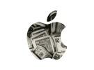 37 millones de iPhones y 12 millones de iPads vendidos en el último trimestre