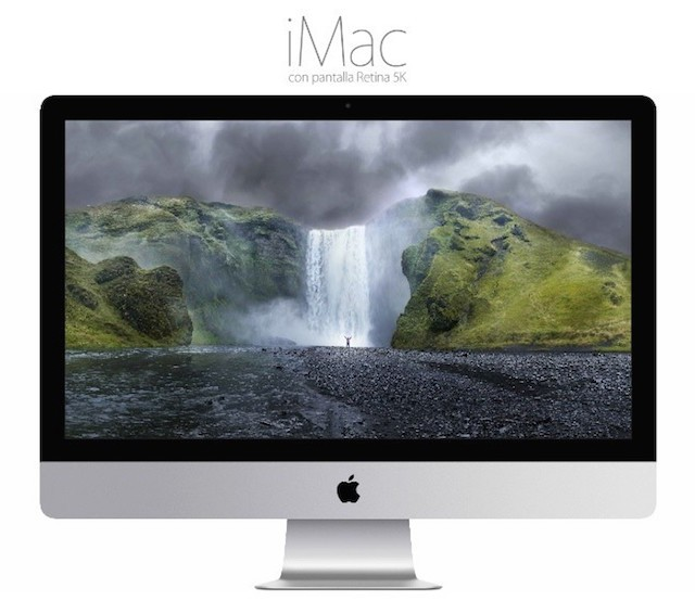 iMac 5k_1