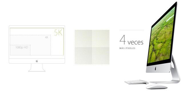 iMac 5k_2