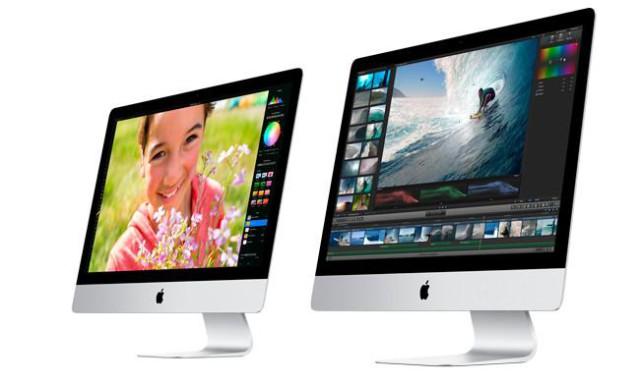 iMac 5k_4