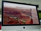 El nuevo iMac Retina 5K no podrá ser usado como monitor externo