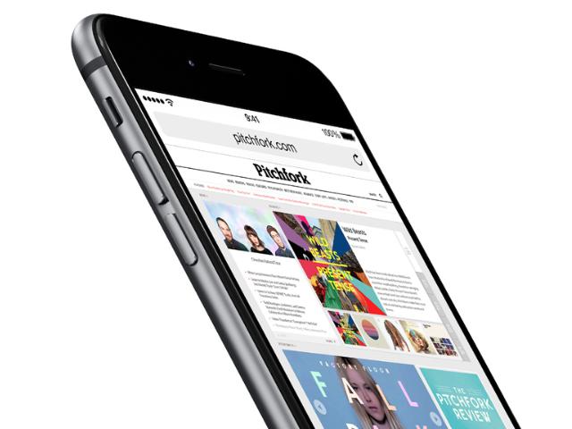 iPhone-6-cortado