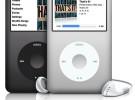 Tim Cook dice que Apple no mató el iPod Classic, pero lo cierto es que su muerte beneficia a la compañía