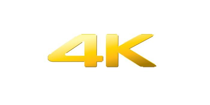 El iPhone 6 es capaz de reproducir vídeo 4K pero no sabemos para qué.