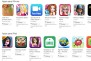 """Las apps """"gratis"""" ahora se """"obtienen"""", pero el problema es el mismo"""