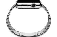 Fabricantes de relojes prohiben sus diseños en los smartwatch