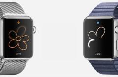 El Apple Watch podría llegar antes de lo esperado
