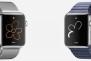 Desvelados nuevos detalles del Apple Watch