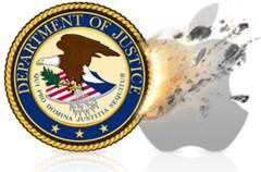 Apple es condenada a pagar 23,6 millones de dólares por violación de patentes de mensajería instantánea