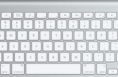 Cambia cómodamente la fuente de entrada en OS X