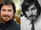 Christian Bale renúncia a interpretar a Steve Jobs