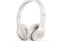 Apple promociona los Beats Solo2 con una campaña repleta de celebridades