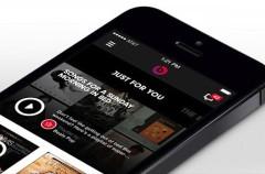 Beats Music vendrá en tu iPhone como aplicación del sistema