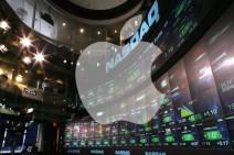 Apple rompe la barrera de los 700 billones de dólares de capitalización bursátil