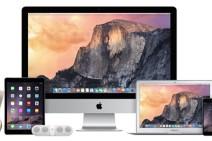 10 claves para evitar la picaresca con productos Apple en el Black Friday y en navidades