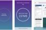 Screeny limpiará tu iPhone de esas capturas de pantalla que ya no usas