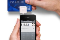 Square dará soporte a Apple Pay en 2015