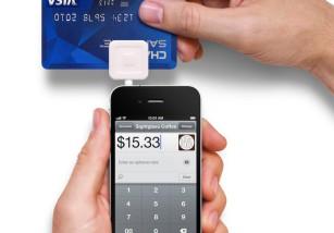 Square dará soporte a Apple Pay en 2015