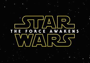 El trailer de Star Wars: The Force Awakens se estrena mañana en iTunes Trailers