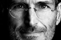 Sony abandona el proyecto de la biografía de Steve Jobs