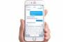 Voice Text: Otro nuevo anuncio del iPhone 6 y 6 Plus