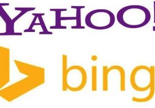Bing o Yahoo podrían venir como buscador predeterminado en Safari