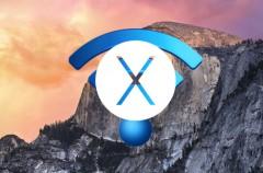 Apple también elimina discoveryd en iOS 9