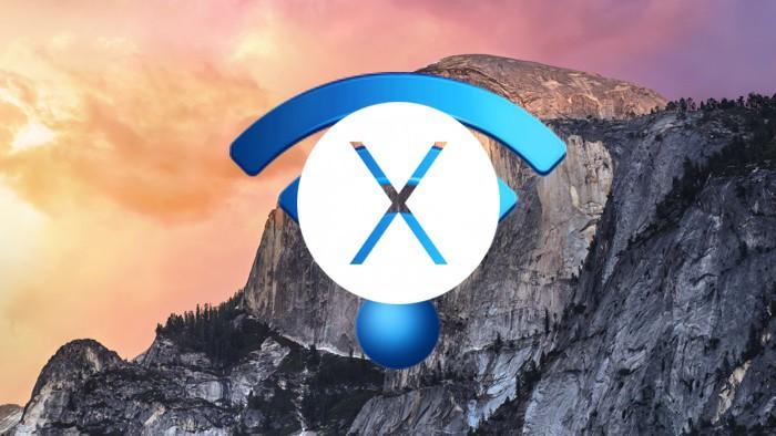Yosemite-wifi